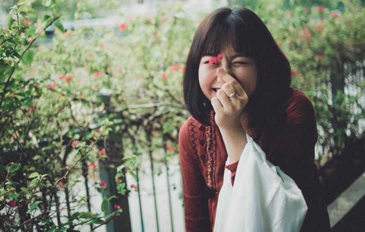 Dang hinh anh Dac trung ve van hoa trong kinh doanh cua nguoi Viet Van hoa tang qua - Đặc trưng về văn hóa trong kinh doanh của người Việt