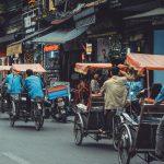 Đặc trưng về văn hóa trong kinh doanh của người Việt