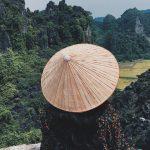 Việt Nam với danh xưng điểm đến thiên đường