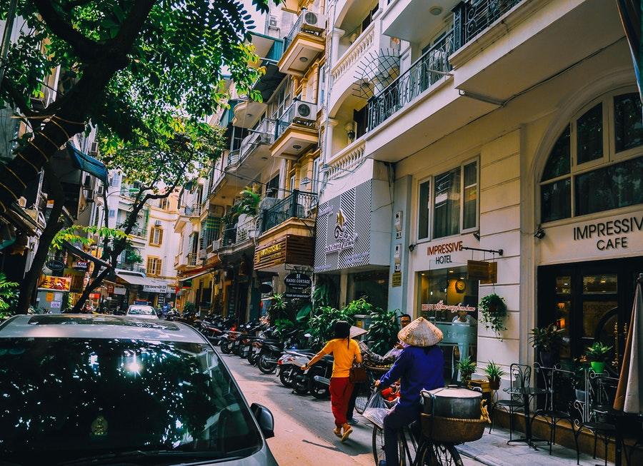 Hinh anh trang Toan canh kinh te van hoa va xa hoi Viet - Butdanh.net – Toàn cảnh kinh tế, văn hóa và xã hội Việt
